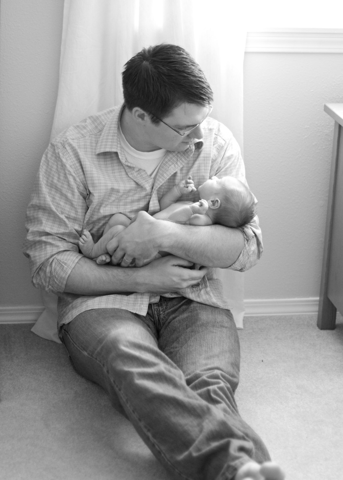 henry newborn (10)