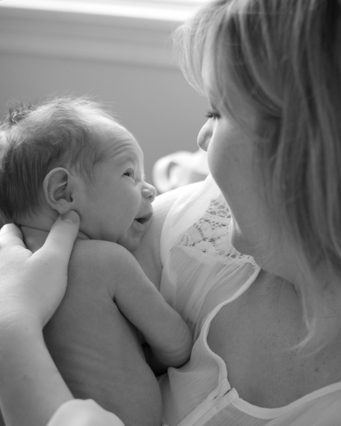 henry newborn (4)