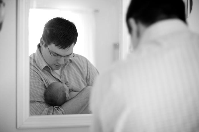 henry newborn (5)