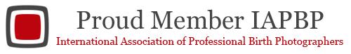 IAPBP_member_logo