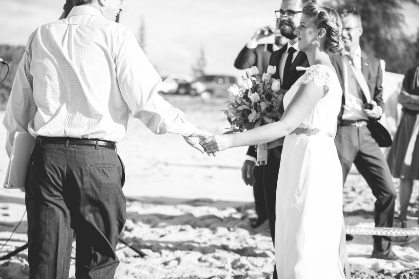 Timmer_Wedding-108