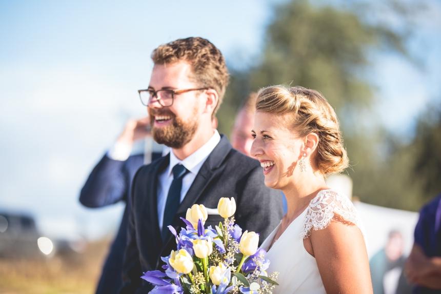 Timmer_Wedding-111