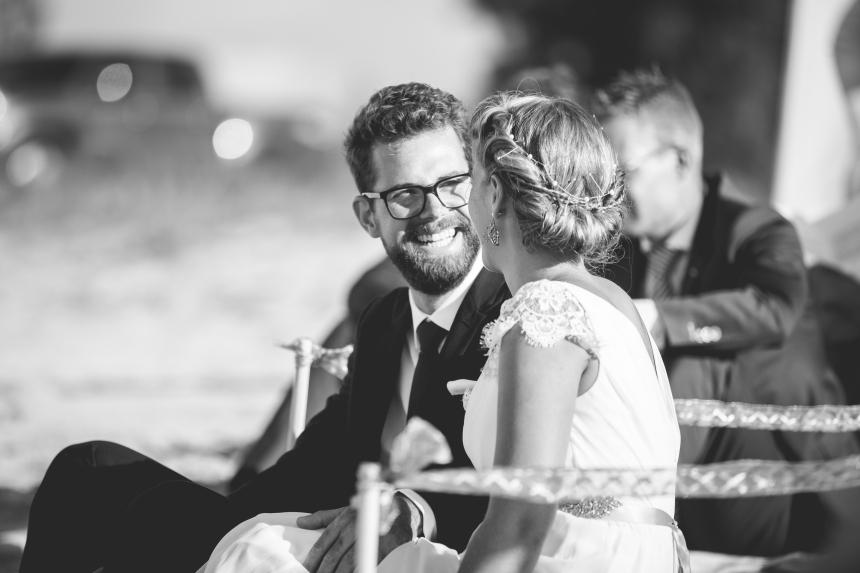 Timmer_Wedding-139