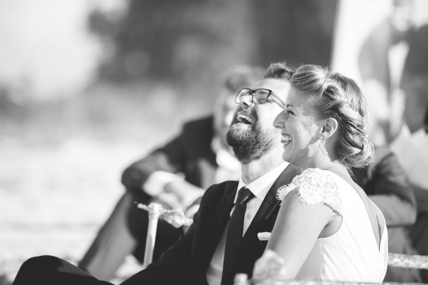 Timmer_Wedding-142