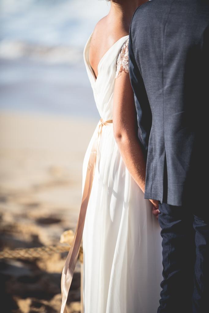 Timmer_Wedding-180