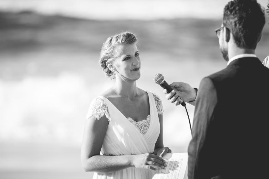 Timmer_Wedding-190