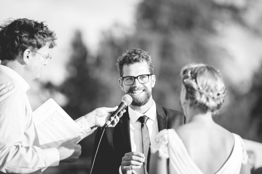 Timmer_Wedding-191