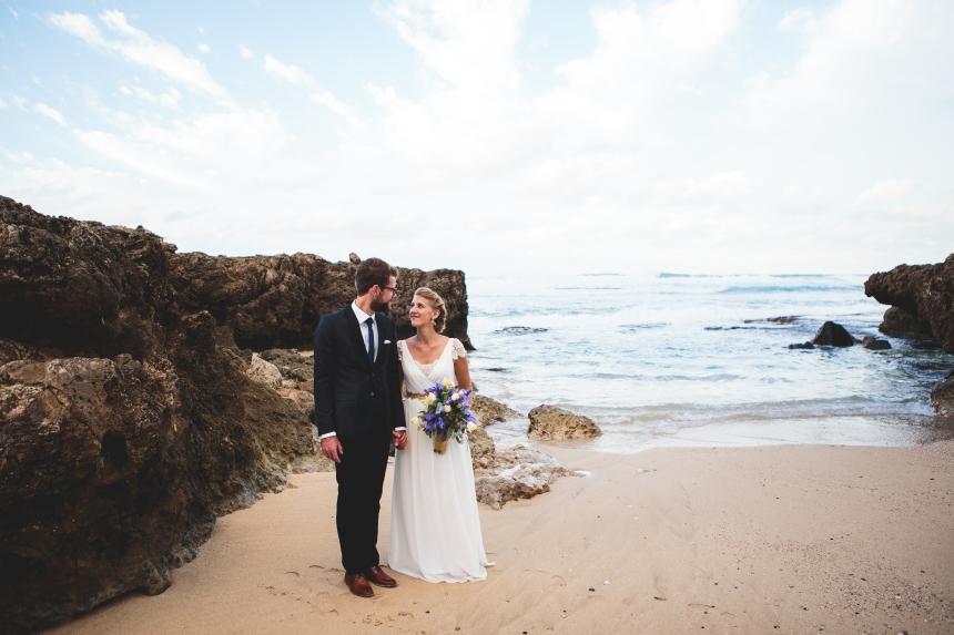 Timmer_Wedding-273