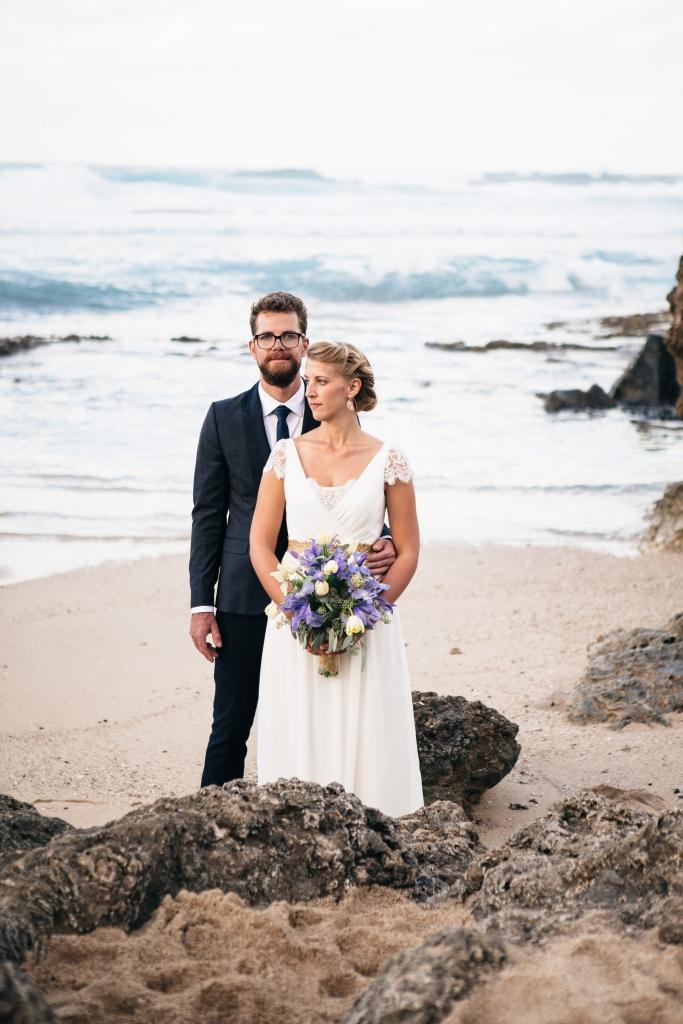 Timmer_Wedding-295