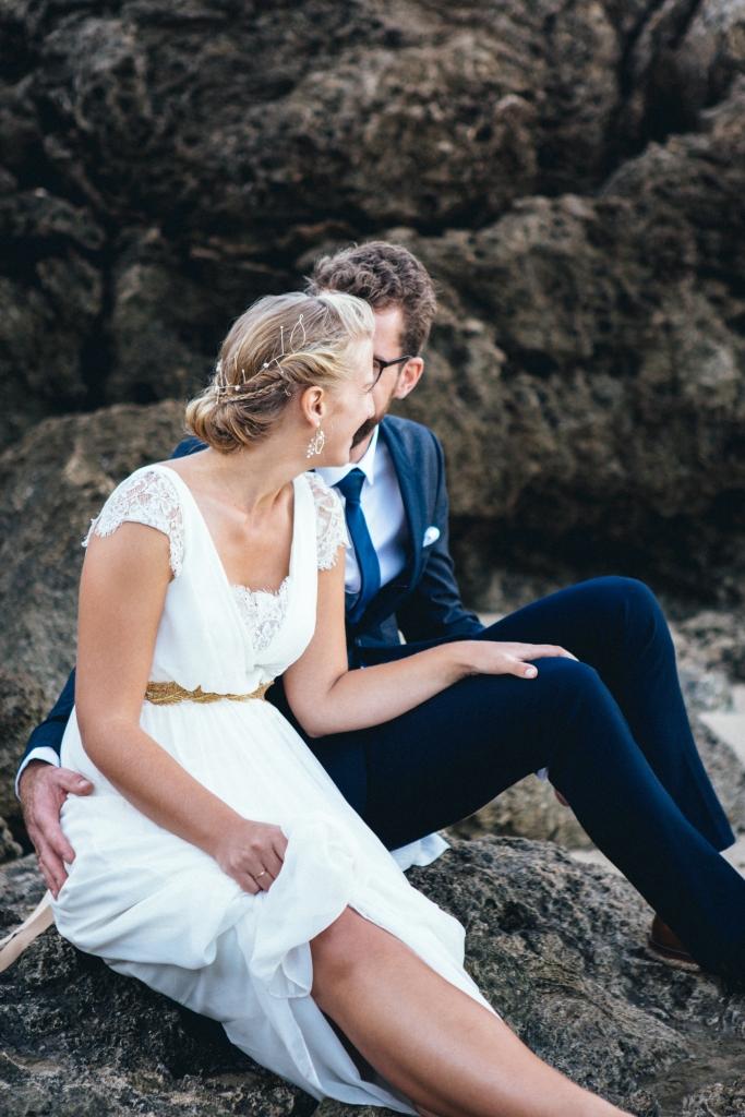 Timmer_Wedding-307