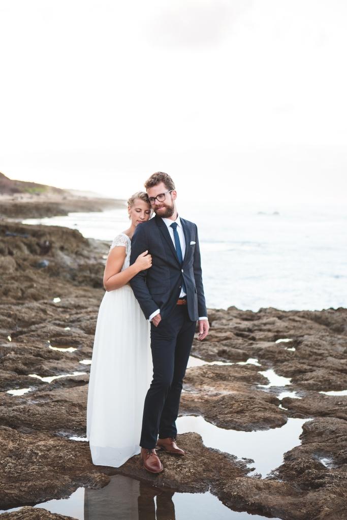Timmer_Wedding-317