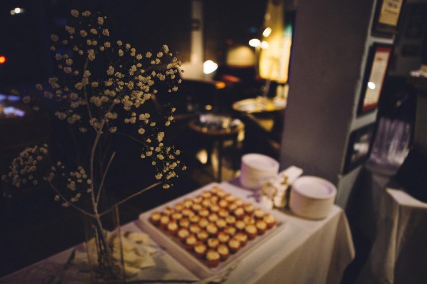 Timmer_Wedding-334
