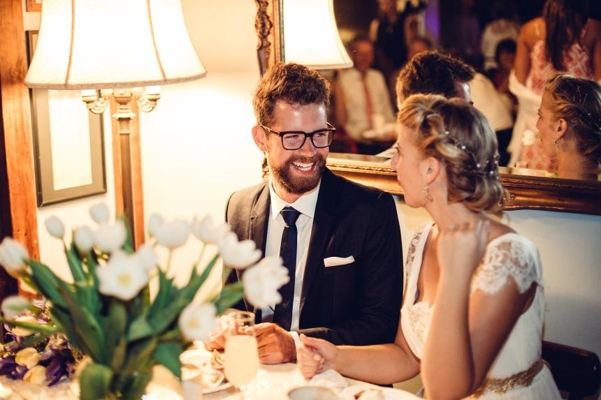 Timmer_Wedding-386