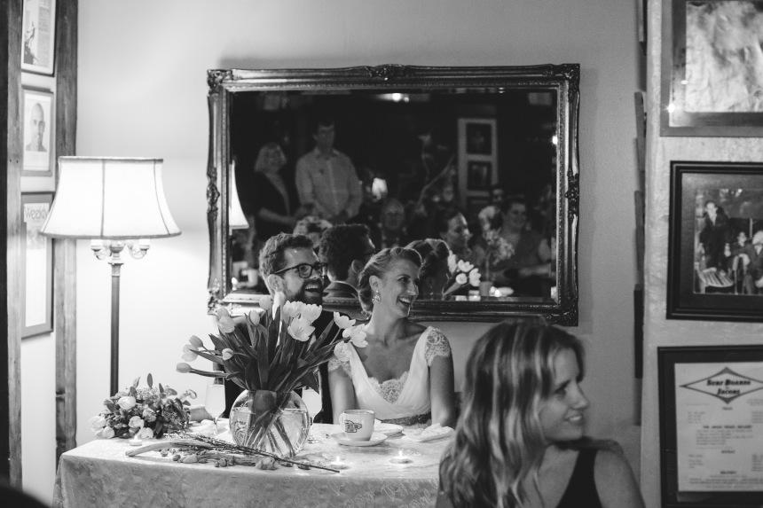 Timmer_Wedding-402