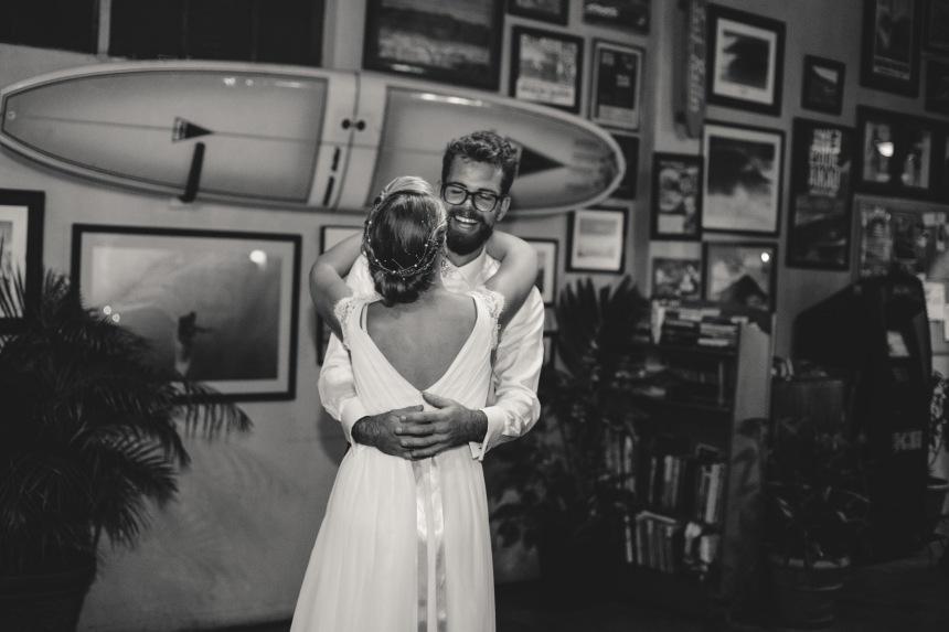 Timmer_Wedding-414