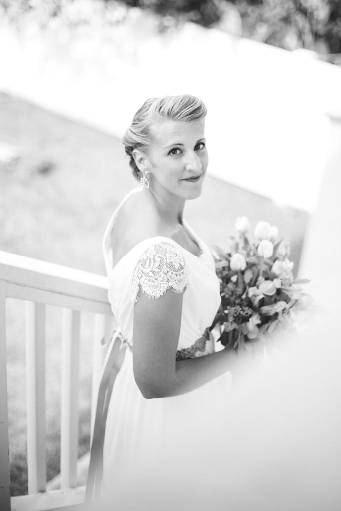 Timmer_Wedding-43