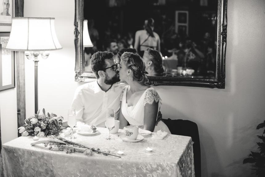 Timmer_Wedding-432