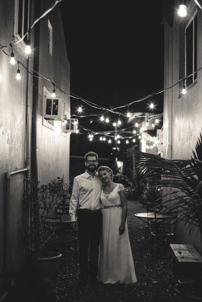 Timmer_Wedding-518