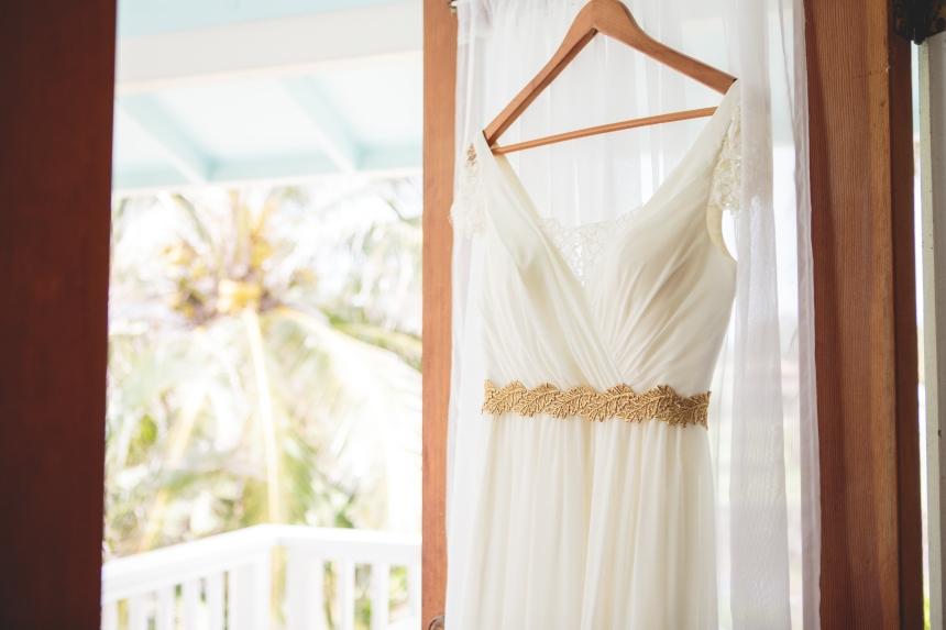 Timmer_Wedding-9