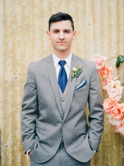 Fox Wedding (514 of 25) copy