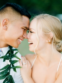 Alvias-Wedding-1