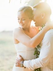 Alvias-Wedding-10