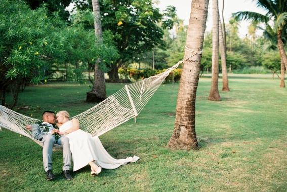 Alvias-Wedding-4